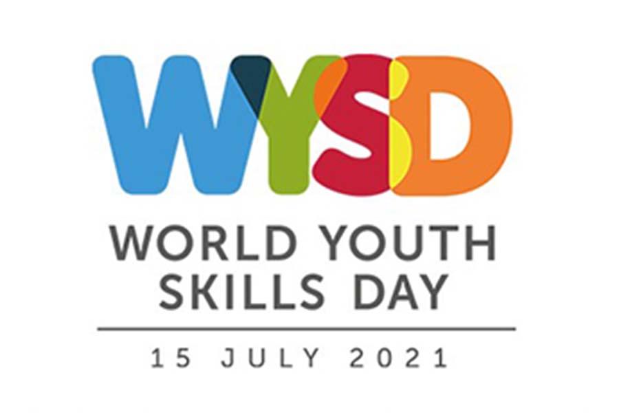 Celebrating World Youth Skills Day thumbnail