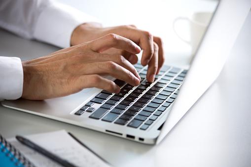 Career Seeker Registration Virtual thumbnail